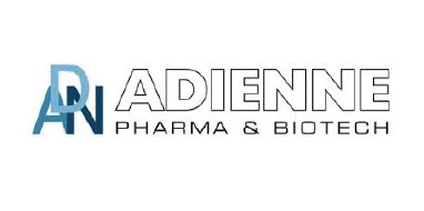 AxxessBio-Partners-Adienne-1.jpg
