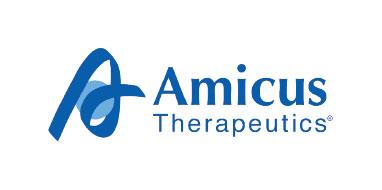 AxxessBio-Partners-Amicus.jpg