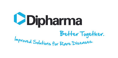 AxxessBio-Partners-Dipharma-2.jpg