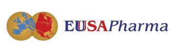 AxxessBio-Partners-EUSAPharma-1.jpg
