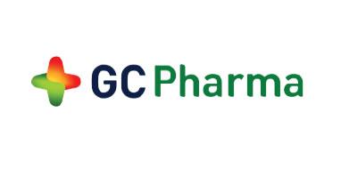 AxxessBio-Partners-GCPharma-1.jpg
